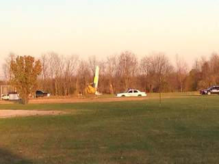 plane_crash_in_Brown_County_20121102184454_JPG