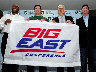 Big_East_Tulane_joins_20121127195446_JPG