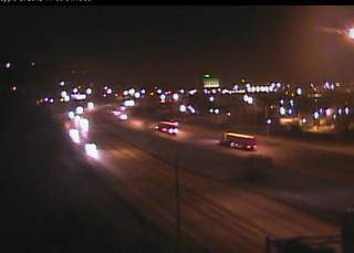 I-75 at Hopple St