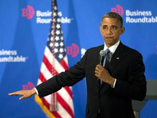 OBAMA_BUSINESS_ROUNDTABLE_20121210155309_JPG