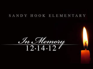 help and healing on Wednesday as the Tri-State copes with Sandy Hook