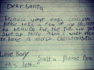 Santa_letter_for_Sandy_Hook_kids_20121224162552_JPG