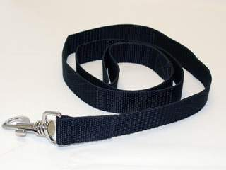 Dog_leash_20121227134247_JPG