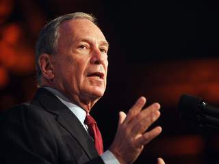 Michael_Bloomberg_1_20121228143227_JPG