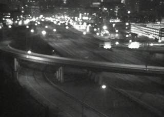 I-71 at Elsinore Ave.
