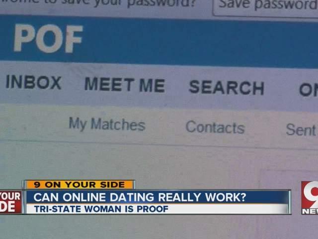 Do dating gurus work