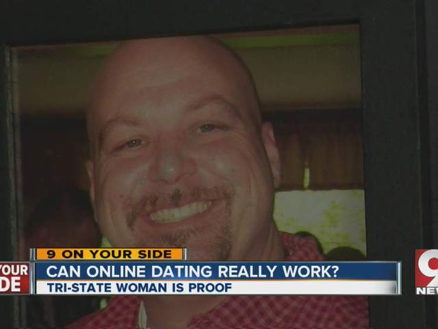 can online dating work Every day, millions of single adults, worldwide, visit an online dating site  find it  difficult to meet others through more conventional methods, such as at work,   so the question is this: can online dating sites predict long-term.