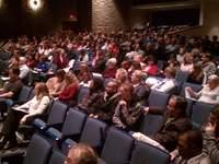 Springboro schools consider arming staff