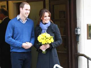 Kate_Middleton_and_Prince_William_20130114083108_JPG