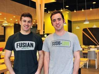 Fusian_Review_CityBeat_20130116134725_JPG
