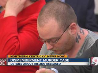 story news nation kentucky dismembered