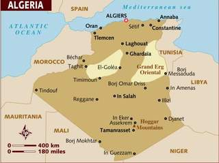 Map_of_Algeria