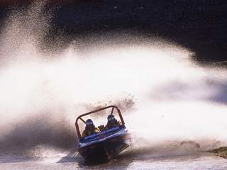 Speed_boat_racing_file_photo_20130117141948_JPG