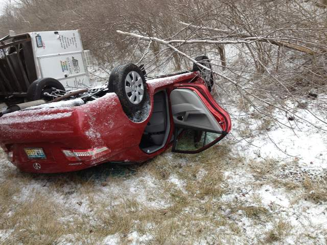 Esure Claims Number >> Car Accident: Car Accident 275