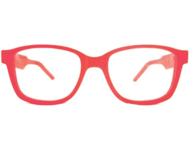 best place to buy eyeglasses u8ob cheap sunglasses