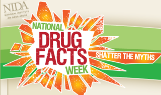 drugfacts_20130131112504_PNG