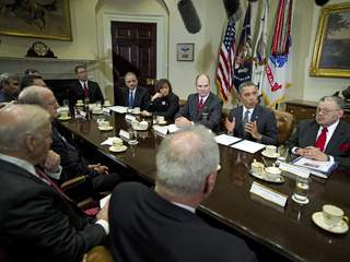 President_Obama_Meets_With_Law_Enforecement_Officials_On_Guns_20130204055205_JPG