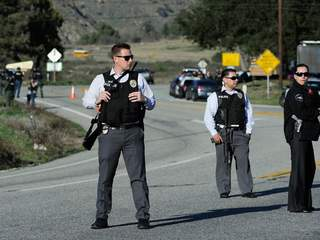 Calif_gunman_shootout_1_20130212212434_JPG