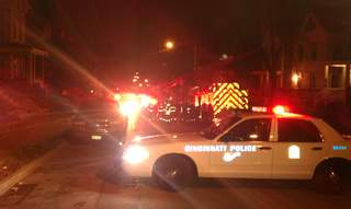 Fire_in_Price_Hill_20130216221135_JPG
