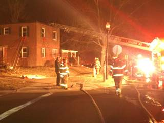 Greenhills_fire_20130219203953_JPG