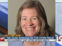Nun_suspected_in_Hamilton_County_voter_f_339690001_JPG
