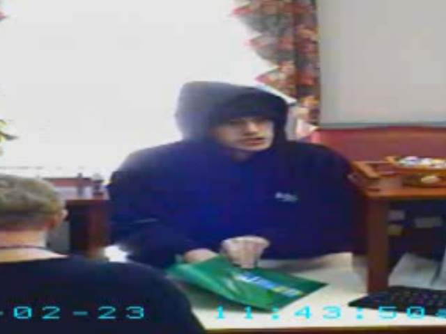 Kentucky_bank_robber_20130223201509_JPG