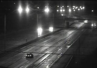 I-71 at Montgomery Rd.
