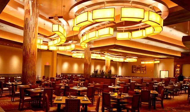 Horseshoe casino southern indiana buffet horse casino drive
