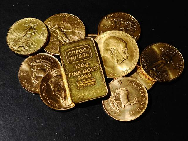 ohioan finds returns box of 50k in gold silver story