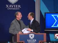Xavier_names_new_athletic_director_434110001_JPG