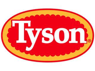 Tyson recalls 2.4M pounds of bulk chicken