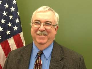 Fairfield Township police chief resigns
