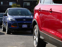 FORD_ESCAPE_SUV_20130516115644_JPG