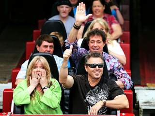 Brady_Bunch_stars_return_to_Kings_Island_20130519144125_JPG