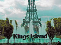 Kings Island policy requires extra pass purchase