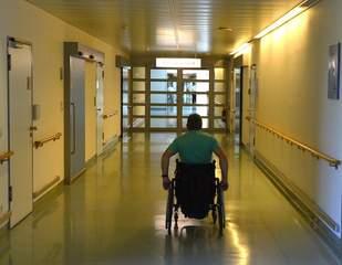 Report: Ohio among worst for nursing home checks