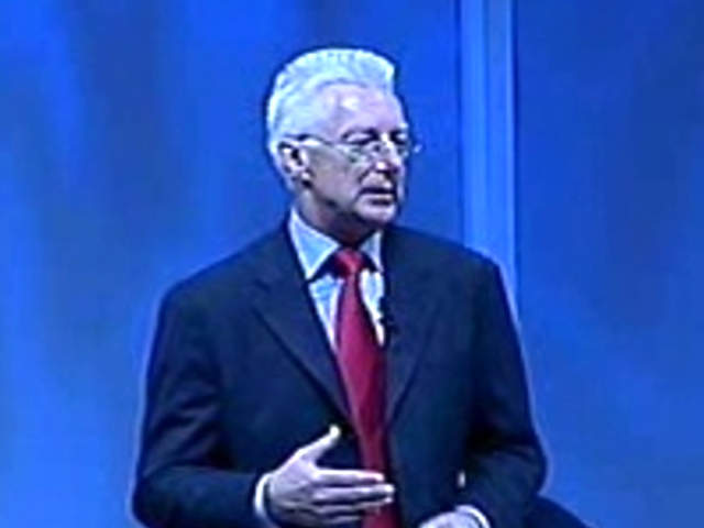ceo a g lafley and procter and Free essay: once america's most innovative consumer products company, procter and gamble (p&g) started by selling soaps and candles in a small cincinnati.