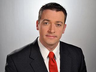 Jason Law
