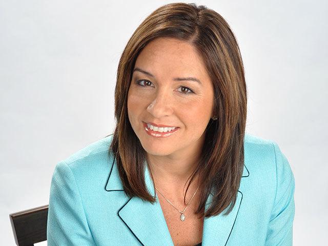 Tanya O Rourke Story