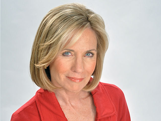 Carol Williams Net Worth