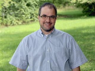 Bob Driehaus