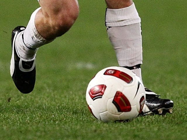 Oak Hills girls soccer coach Chuck Laumann steps down ...