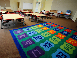 Is expanding pre-K in CPS worth $6 million?
