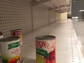 New law lets more businesses donate to pantries