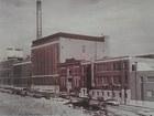 Did the Cincinnati brewery-comeback work?