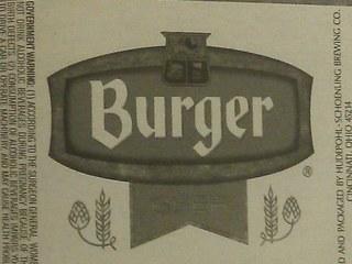 Do you remember? The Cincinnati beers of old