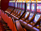 City's not betting on casino revenue increase
