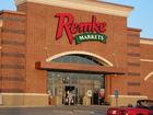 Western Hills Remke Markets to close
