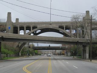 What's next for city's aging bridges and walls?