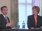 Qualls and Cranley on the issues